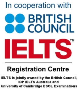 Ms-Diamandieva-Ltd-IELTS-Registration-Center