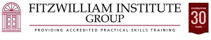 Fitzwilliam Institute Group