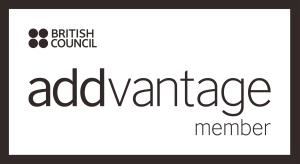 Addvantage-Member-Logo-msdiamandieva
