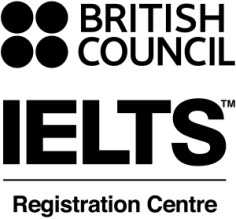 IELTS-Registration-Centre-MsDiamandieva